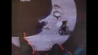 Serge Bulot - Euryale (1981)