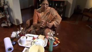 Repeat youtube video VANITHA 82