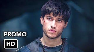 "KRYPTON 1x06 Promo ""Civil Wars"" (HD) Season 1 Episode 6 Promo"