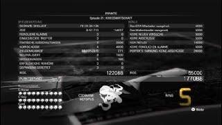 METAL GEAR SOLID V: PHANTOM PAIN - Mission 21: The War Economy (S Rank)