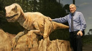 Creation Museum.  Real Threat or a Joke?