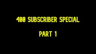 400 SUBSCRIBER SPECIAL Part 1 | Roblox Live With Subscribers and Fans | PFG LIVE