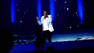 [Fancam] Lee Seung Chul - Can You Hear Me Now [LIVE / K POP]
