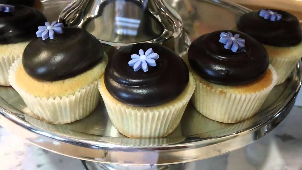 dc cupcakes pierde greutate