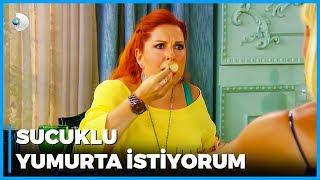 Mary Türk Kahvaltısını Özledi | Çocuklar Duymasın 6.Bölüm
