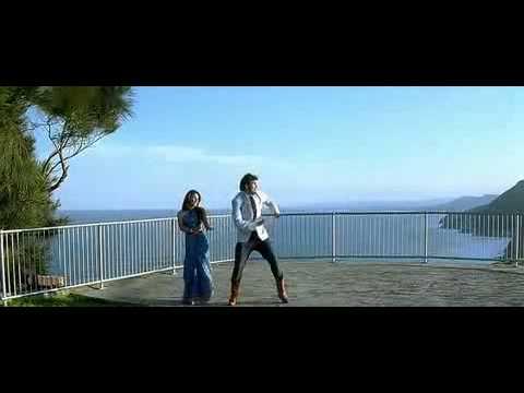 Heer And Hero - Full Punjabi Movie HD - video dailymotion