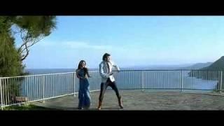 Dilbara Virsa ~HD~ Full Original video Best Punjabi Movie song mpeg4.mp4