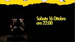 Teaser - Livorno: Una trilogia