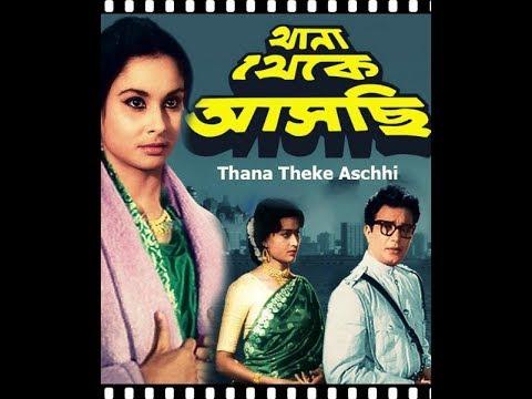 индийское кино молодой
