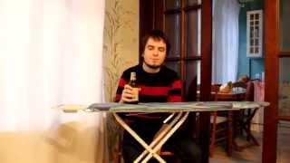 питерский дневник няшных воспоминаний мэддисона 1)