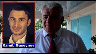 AZERBAYCAN'DA AHISKALI TÜRKLERİN YAŞADIĞI KÖYDEYİZ / SAATLİ