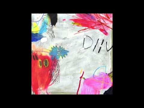 diiv bent rois song