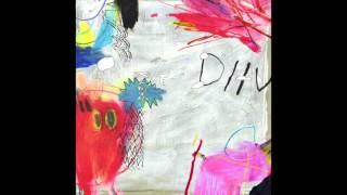 Diiv - Bent (Roi