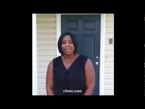 Best Rent to Own Home Program | Rent to Own Home NC