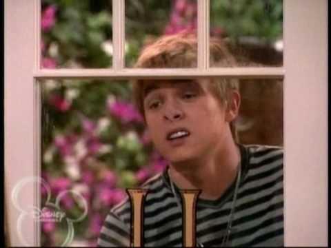 Did Hannah Montana choose Jesse or Jake