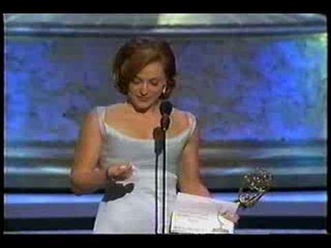 GA wins Emmy in '97