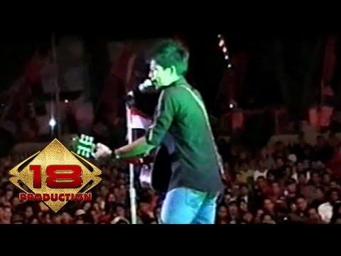 Baim - Seperti Yang Kumau  (Live Konser Medan 17 Agustus 2006)