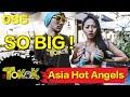 Download [Namewee Tokok] 085 亞洲辣妹大集合 Asia Hot Angels 06-10-2018
