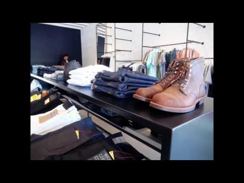 HUB Clothing Boutique in Phoenix