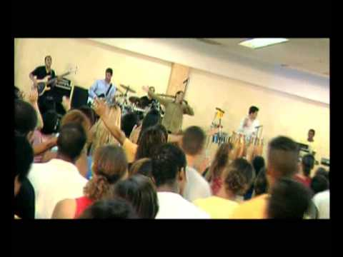 EM BAIXAR CRIA COMUNIDADE MUSICA MIM DE NILOPOLIS