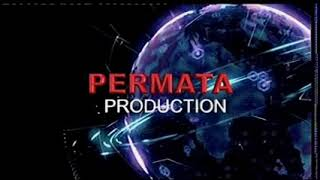 Live PERMATA PRODUCTION