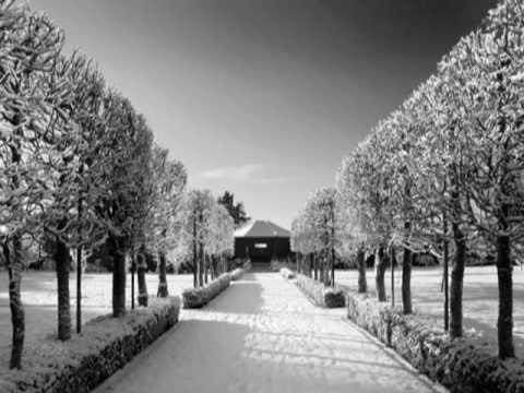Arnold Schoenberg, Das Buch der hängenden Gärten, Op. 15