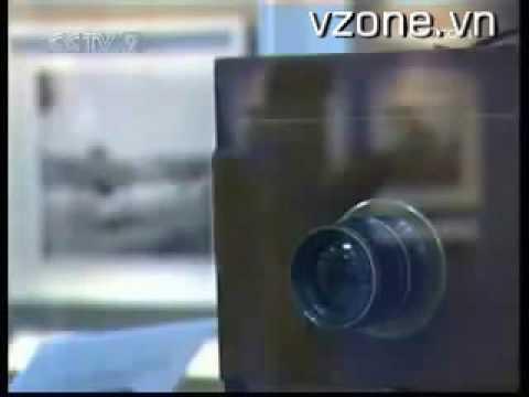 vzone -trung hoa co dai