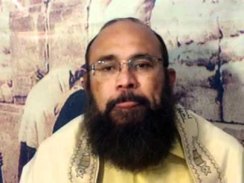 Burn A Quran Day - Pastor Terry Jones Hidden Motives