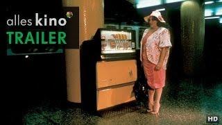 Zuckerbaby (1985) Trailer