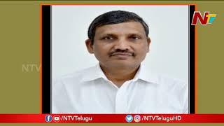 ఏపీకి మరో కొత్త సీఎస్? | New CS to Andhra Pradesh? | Off The Record | NTV