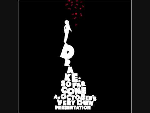 Drake-A Night Off