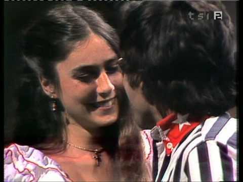 Al Bano & Romina Power  Well  It All Again 1976