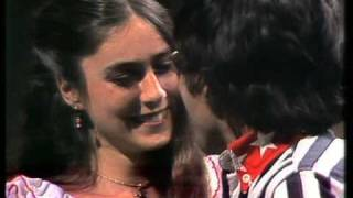 Al Bano & Romina Power - We'll Live It All Again (1976)