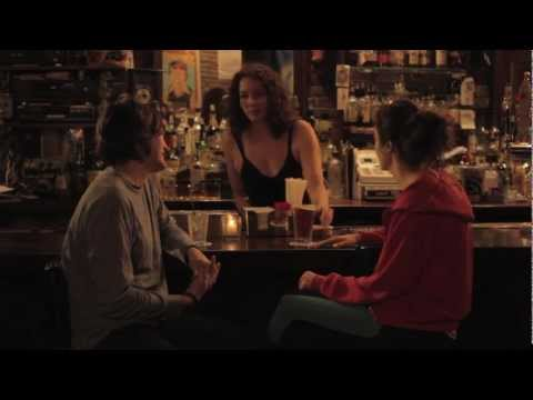 F to 7th - Episode 5 - Straight Talk - with Gaby Hoffmann
