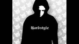 Headhunterz vs Wildstylez - Blame It On The Muzic