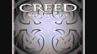 Creed - Torn (subtitulada al español)
