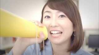 テレビ東京ビジネスオンデマンドは、新社会人だけでなく30歳以下の若い...