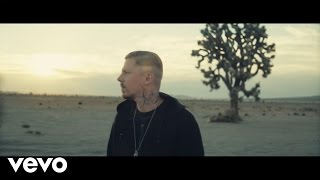 Professor Green - Lullaby ft. Tori Kelly thumbnail