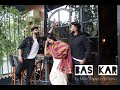 BAS KAR | MANKIRAT AULAKH | MNV ft asees chadha & Nanu hayer | DANCE COVER | LATEST PUNJABI SONGS |
