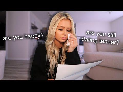 Talking To My Future Self.. *emotional*