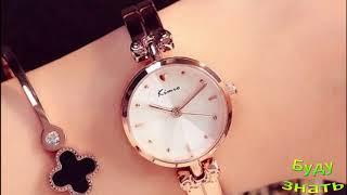 видео Можно ли дарить настенные часы?
