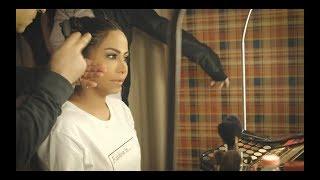 Sherine - Nassay (The Unseen) | (شيرين - نساي (الكواليس