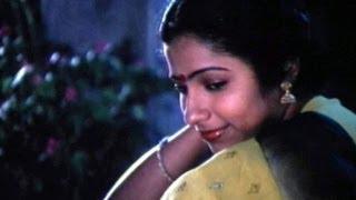 Sirivennela Songs - Chandamama Raave- Benarji Suhasini Mun Mun Sen