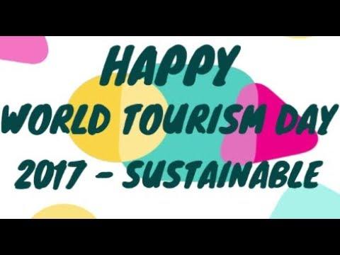 Sustainable Tourism | World Tourism