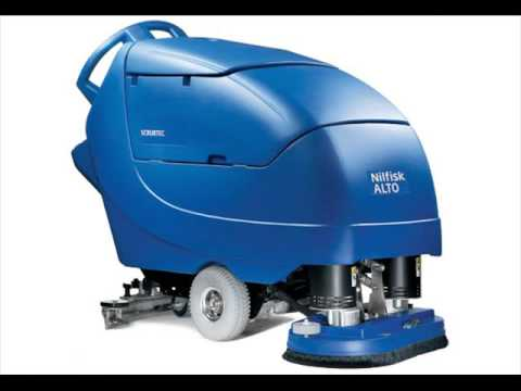 best tile floor cleaner machine youtube. Black Bedroom Furniture Sets. Home Design Ideas