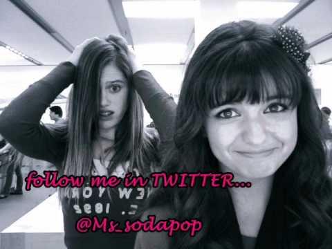 Friday-Rebecca Black mp3.wmv