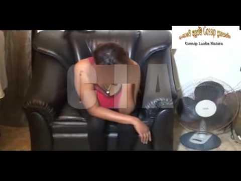 Sri lankawe jangama badu pot eka Sri lankan funny video by