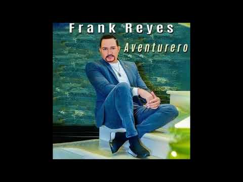 Frank Reyes -