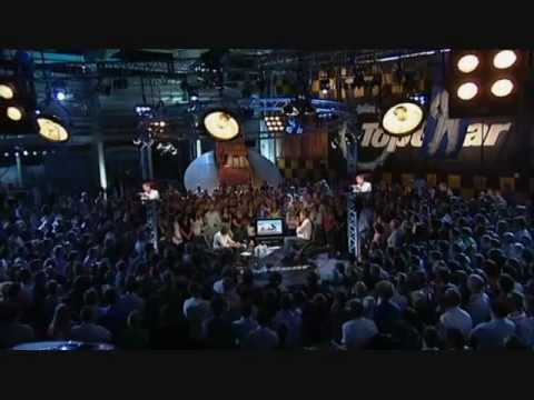Top Gear news compilation season 12 and 13