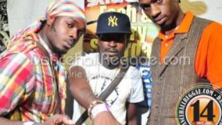 free mp3 songs download - badman tings riddim mp3 - Free youtube
